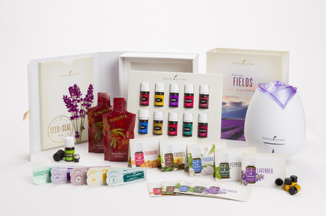 Young Living's Premium Starter Kit offers great support for the entire body.  Find out some ways to use the Premium Starter Kit and take The Oily Plunge on www.sherilbrasher.info & order yours today at http://bit.ly/1ffEfIk. #youngliving #essential #oils #premiumstarterkit #psk #lavender #peppermint #lemon #copaiba #frankincense #thieves #purification #rc #digize #panaway #stressaway